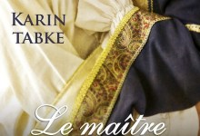 Photo of Le maître de mon cœur de Karin Tabke