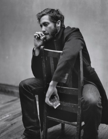 Jack Gyllenhaal - FMMSTP530 - 005
