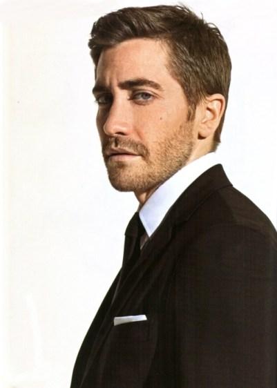 Jack Gyllenhaal - FMMSTP630 - 006
