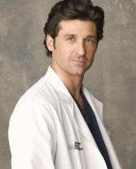 photo-patrick-dempsey-dans-grey-s-anatomy