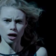 Vampire Academy - Extrait du Trailer - 006