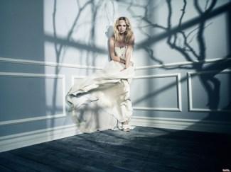 TVD S4 promo Caroline
