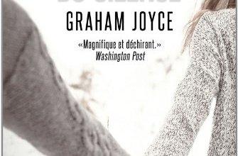 Photo of Au Coeur du Silence de Graham Joyce