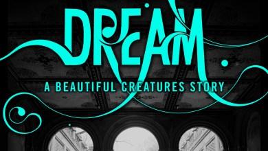 Photo de Dangerous Creatures : le spin-off de Beautiful Creatures débarque en 2014 !