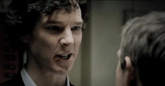 Sherlock Saison 3 (3)