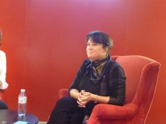 Sherrilyn Kenyon - Paris - 14-09-13 - 128