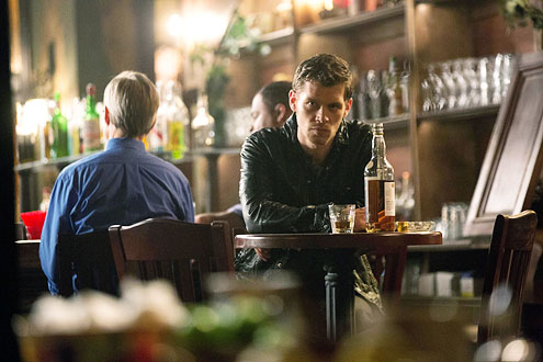 the originals episode 2 saison 1
