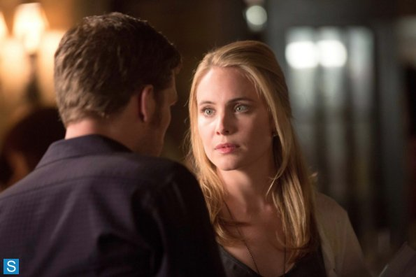 the originals episode 2 8