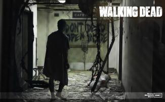 The Walking Dead Saison 1 - 05