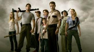 The Walking Dead Saison 1 - 06