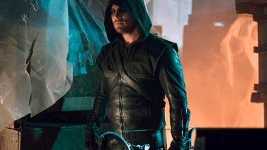 Photo de Arrow – S02E02 – Fiche Episode
