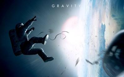 Gravity - 2013-10-27_18-38-58- 01