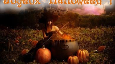 Photo of This is Halloween ! Vous êtes plutôt Farce ou Friandise ?