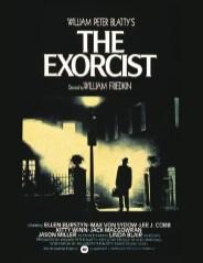L_exorciste_affiche