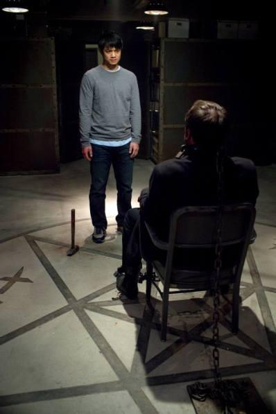 "Supernatural - S09E02 ""Devil May Care""12"