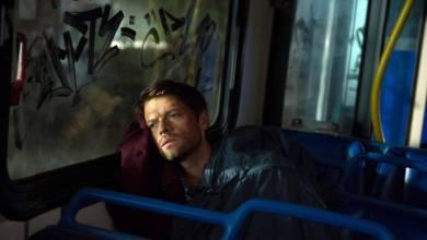 Photo de Supernatural – S09E03 «I'm no Angel» – Fiche Episode