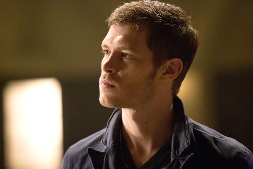 the originals S1E5 klaus 2