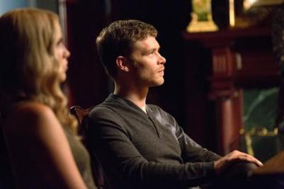 the originals S1E5 klaus rebekah