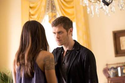 the originals S1E5 klaus sophie