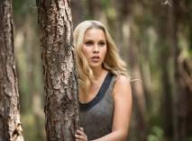 the originals S1E5 rebekah