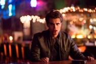 TVD 1x03 Original Sin - Stefan