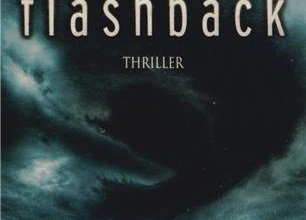 Photo de Flashback de Dan Simmons
