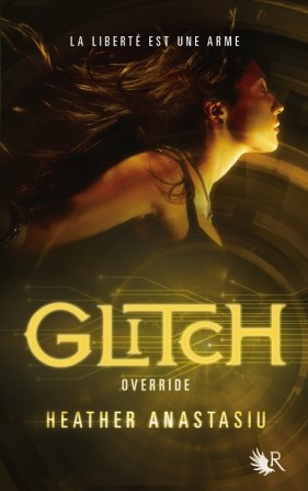 Glitch 3