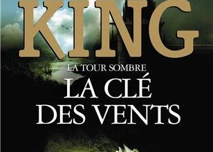 Photo of La clé des vents de Stephen King