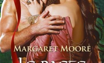 Photo de Le Pacte Secret de Margaret Moore