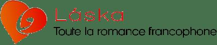 Les éditions Laska