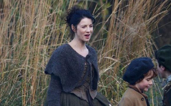--Outlander--avec-Claire-en-1743-Bis