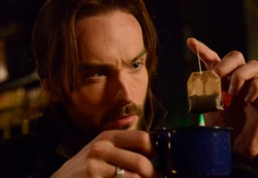 Sleepy Hollow - S01E08 - Stills