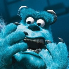 Sully Monstres et Compagnie
