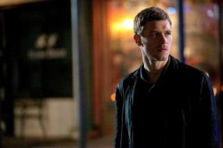 the originals S1E6 klaus