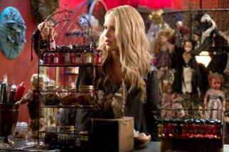 the originals S1E6 rebekah