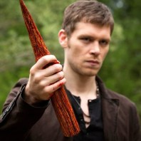 the originals S1E7 Klaus 3