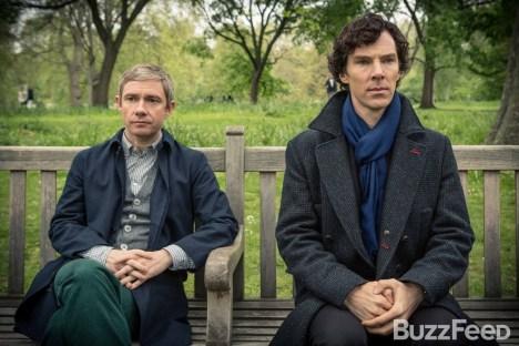 Sherlock S3E2 (3)