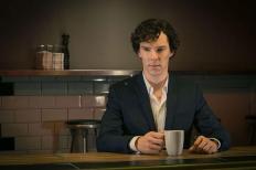 Sherlock S3E2 (6)
