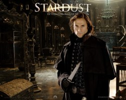 Stardust- Le Mystère de l'étoile - 01