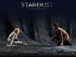 Stardust- Le Mystère de l'étoile - 02