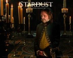 Stardust- Le Mystère de l'étoile - 04
