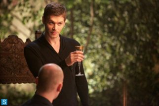the originals S1E9 4