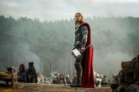 Thor : Le Monde des Ténèbres de Alan Taylor -05