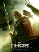 Thor : Le Monde des Ténèbres de Alan Taylor -23