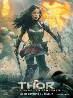 Thor : Le Monde des Ténèbres de Alan Taylor -26