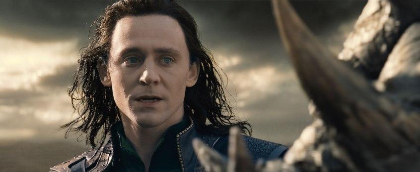 Thor : Le Monde des Ténèbres de Alan Taylor -33