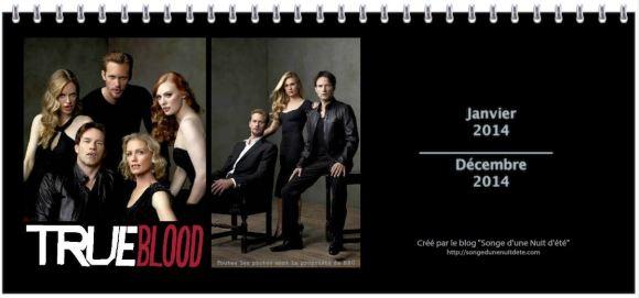concours calendrier true blood visuel1
