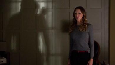 Photo de Arrow – S02E11 – Fiche Episode