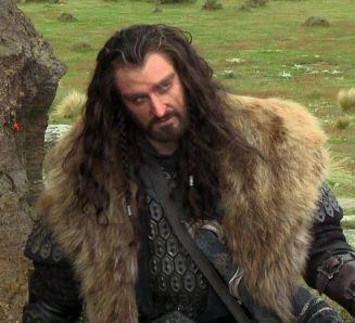 Thorïn