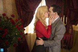 Dracula  Episode 1.07 jane